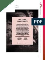 Um_Filme_Portugues.pdf