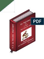 kaizen.explique.pdf