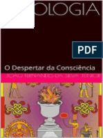 MITOLOGIA_ O Despertar da Consciência