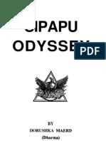 Phoenix Journal 001