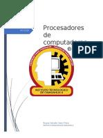 Procesadores de pc.docx