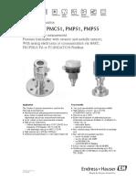 IT PMP55.pdf