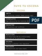 Construye-tu-escena.pdf
