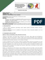 GUIA 2. RELIGIÓN 1001,1002.2020.docx