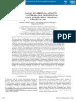 galoa-proceedings--SBAI 2019--108617.pdf