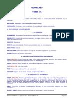 HM I - Glosario A05