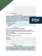 Atividade complementar_introdução a EST.docx