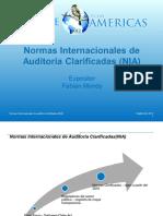 normasinternacionalesdeauditoria-180227231304