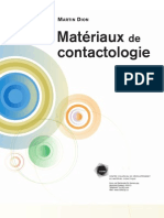 Contactologie_pTitreTabMat