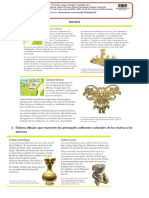 actividades a desarrollar   (3).pdf