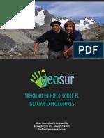 trekking-en-hielo-sobre-el-glaciar-exploradores