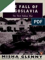 The Fall of Yugoslavia_ The Third Balkan War ( PDFDrive.com )