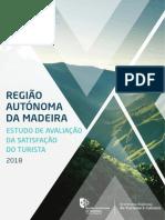 o-Estudo_Avaliacao_Satisfacao_Turistas_Madeira_2018