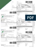 download_pdf_200420184517.pdf
