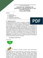 a_t_biologia19-20