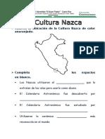 CULTURA NAZCA Y TIAHUANACO.docx