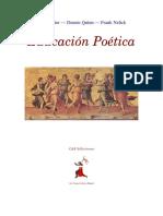 EDUCACION_POETICA.pdf