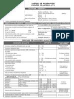 cartilla-informacion-cts-25-06-2015