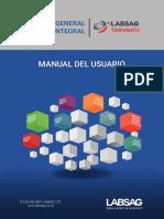Tenpomatic_Usuario.pdf