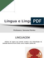 LINGUA E LINGUAGEM.pptx