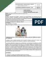 file1589368843.pdf