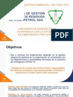 Capacitación-Programa-de-Gestion-Integral-de-Residuos.pdf