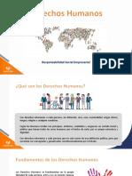 2020-Derechos-Humanos.pdf