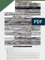 Asdfggaadfgh.pdf