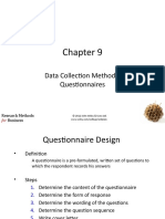 Ch09 Data Collection Methods.pptx