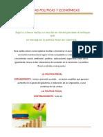 CIENCIAS POLÍTICAS Y ECONOMICAS.docx