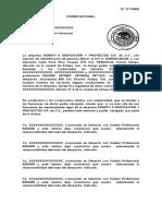 269571284-Poder-Notarial.docx