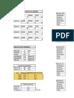 Clase 1 en cuarentena 26-03-2020