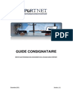 portnet-guide_consignataire_depot_electronique_des_documents_de_lescale_v_0.1