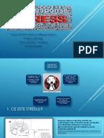 stres_si_antistresreteta_echilibrului_perfectpopa.pdf