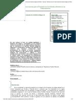 Norma_CASTILLO_PALMA_yCarmen_HERRERA_Nom.pdf