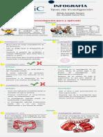 Infografía-TallerDeInvestigaciónAlfredoAvendañoSerrano