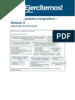 Actividad 4 M3_modelo (10).docx
