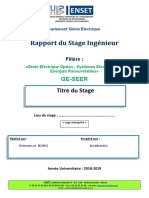Page de Grde Stage-Ing_SEER