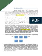 Taller CMTC (2).docx