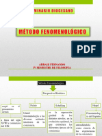 presentacin1-150527203506-lva1-app6892 (1)