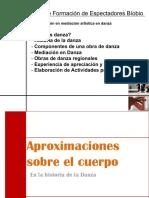 Historia Danza.pdf