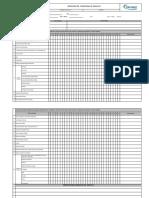 GAD PR 39 F-2 Inspeccion Pre operacional Vehiculos (1) (2).pdf