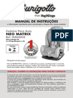 Burigotto Neo Matrix Car Seat.pdf