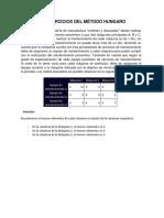 5 EJERCICIOS DEL METODO HUNGARO 1.pdf