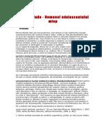 DocGo.Net-Mircea Eliade - Romanul Adolescentului Miop.pdf.pdf