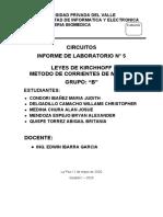 LABO5-CIRCUITOS%20(2).docx