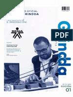 Revista GRINDDA Vol.1 (1).pdf