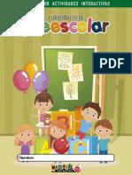 Cuadernillo de preescolar.pdf