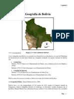 Cap 1 - Geografía - Adscripción.pdf
