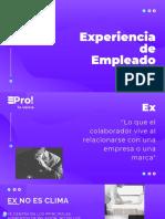 Ex presentación.pdf